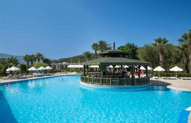 фото отеля Crystal Green Bay Resort & Spa (ex. Club Marverde) изображение №5