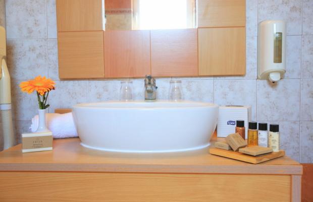 фото отеля Labranda Marine AquaPark Resort (ex. Aquis Marine Resort & Waterpark; Aquis) изображение №5