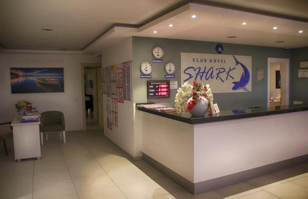 фото отеля Club Shark Hotel изображение №9
