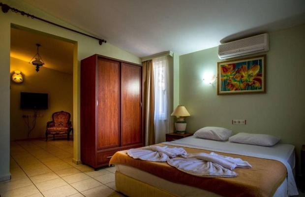 фотографии отеля Bade Hotel изображение №15