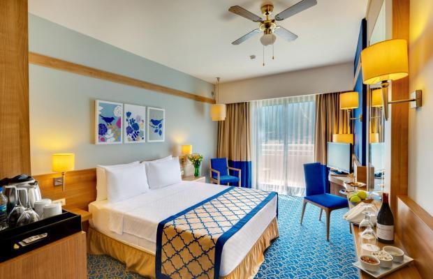 фото отеля La Blanche Island (ex. Amara Island Bodrum Elite) изображение №21