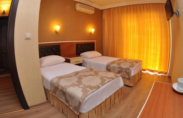 фотографии отеля Epic Hotel изображение №27
