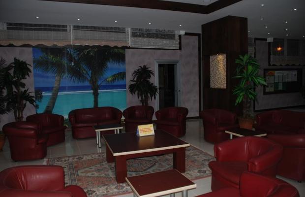 фото Epic Hotel изображение №2