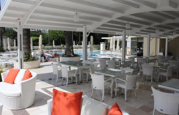 фотографии отеля Sentido Sea Star (ex. Sea Star Hotel) изображение №43