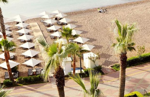 фотографии отеля Sentido Sea Star (ex. Sea Star Hotel) изображение №3