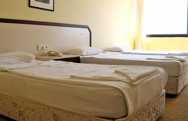 фотографии отеля Bohemya изображение №7