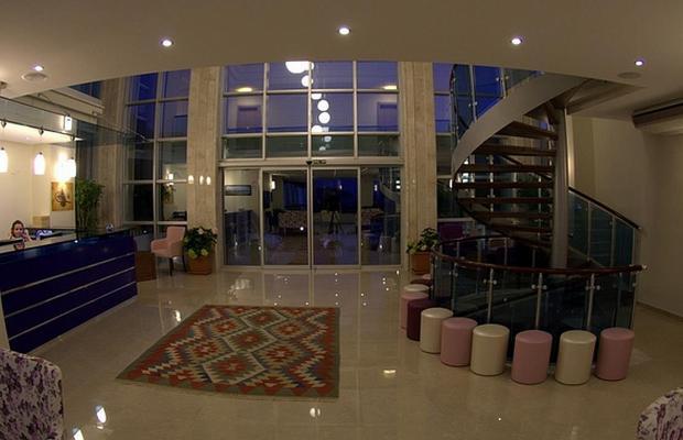 фотографии Beyaz Suite Hotel изображение №8