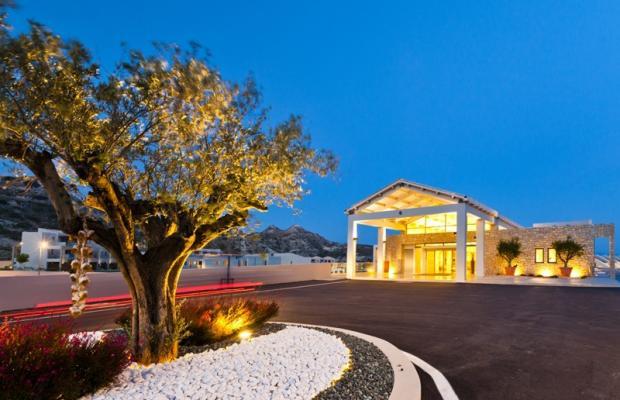 фото отеля Blue Lagoon Village изображение №53