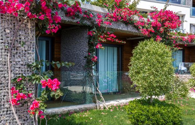 фото Costa Farilya Special Class Hotel Bodrum изображение №66