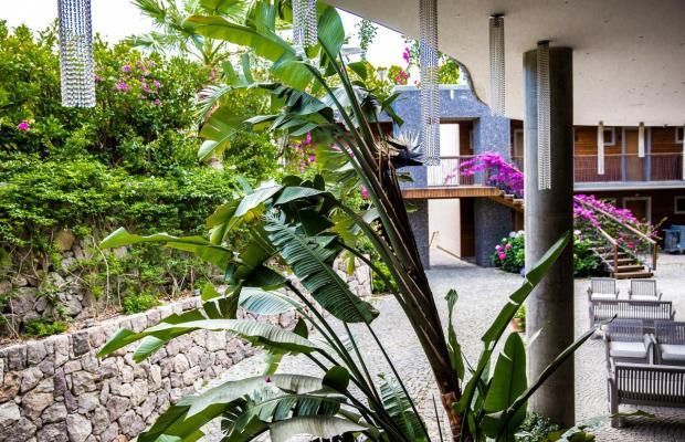 фотографии Costa Farilya Special Class Hotel Bodrum изображение №56