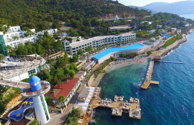фотографии отеля Blue Dreams Resort & Spa (ex. Club Blue Dreams) изображение №15