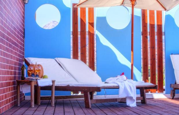 фото отеля Lino Mare Hotel изображение №5
