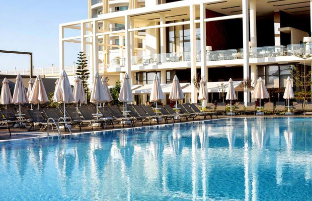 фотографии отеля Riolavitas Resort & Spa изображение №31