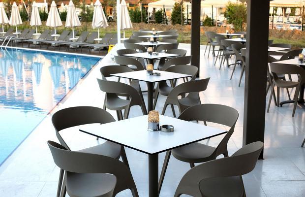 фотографии Riolavitas Resort & Spa изображение №28