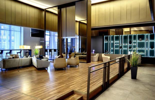 фотографии отеля Riolavitas Resort & Spa изображение №23