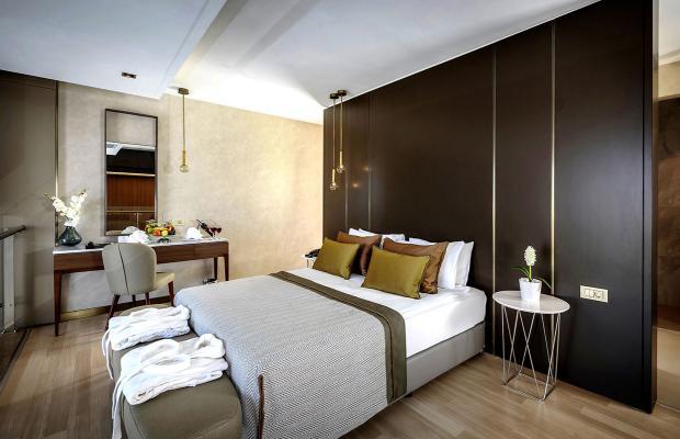 фото Riolavitas Resort & Spa изображение №18