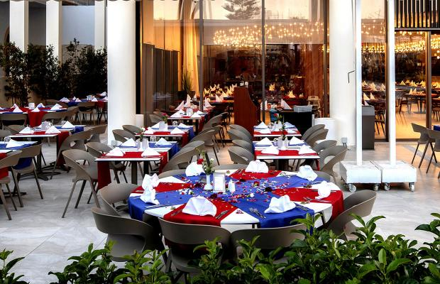 фото Riolavitas Resort & Spa изображение №10