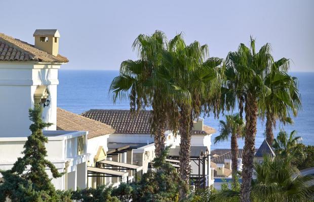 фото отеля Aldemar Royal Mare изображение №41
