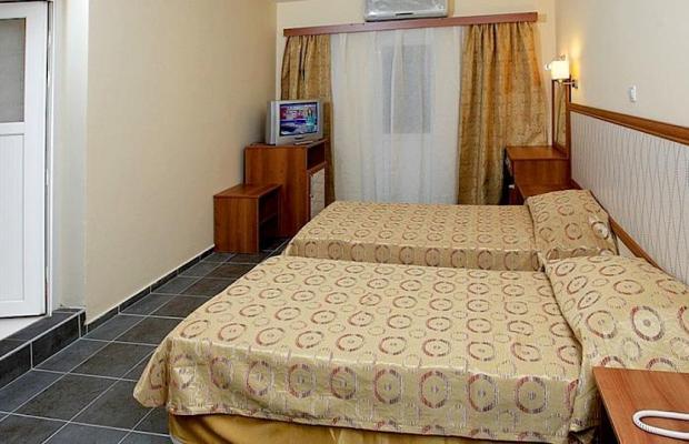 фото Tenda Bodrum Hotel (ex. Vizyon Hotel; Simba) изображение №14