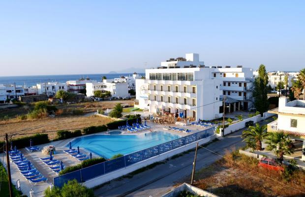 фото отеля Cleopatra Superior изображение №1