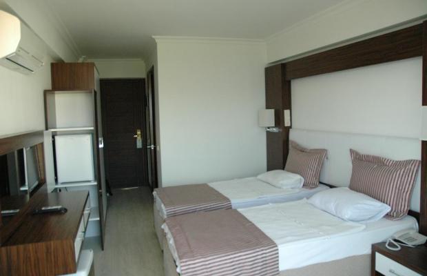 фотографии отеля Arora изображение №15