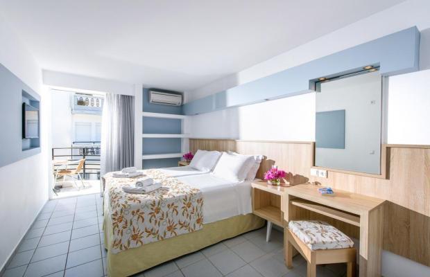 фото отеля Alia Club Beach Apt Hotel изображение №21