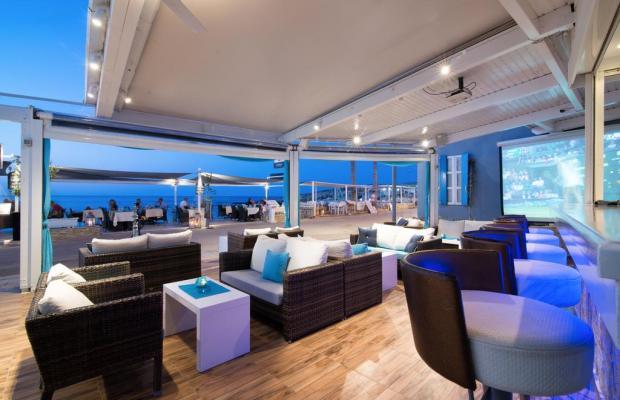 фотографии Alia Club Beach Apt Hotel изображение №12