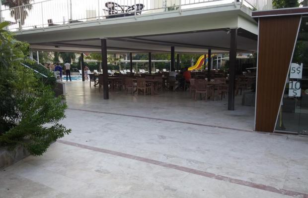 фото отеля Blauhimmel изображение №9