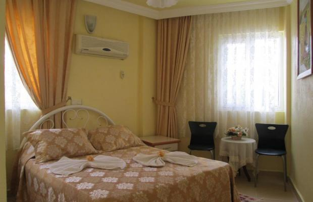 фотографии отеля Beyaz Kale изображение №31