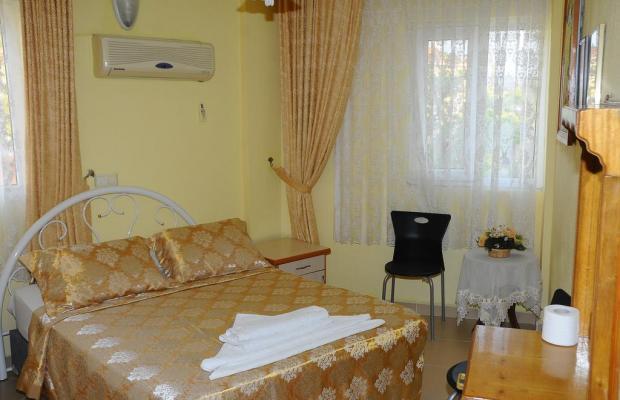 фотографии отеля Beyaz Kale изображение №27