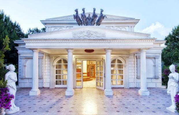 фотографии Wow Kremlin Palace изображение №28