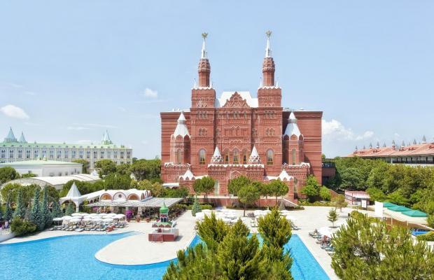 фото Wow Kremlin Palace изображение №10