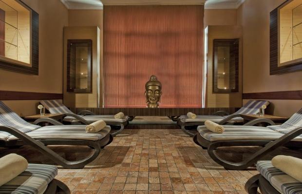 фотографии отеля Wow Topkapi Palace изображение №51