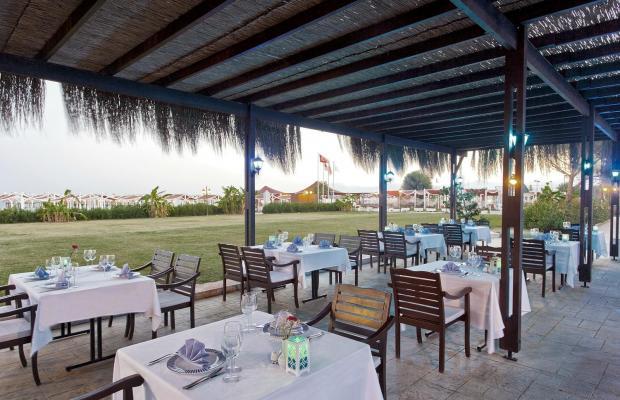 фотографии отеля Wow Topkapi Palace изображение №43