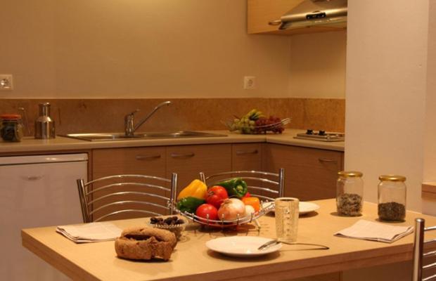 фото Anatoli Apartments изображение №14