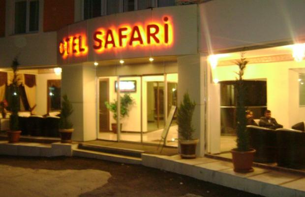 фото Safari Hotel изображение №22