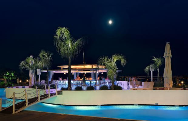 фото отеля Sianji Well-Being Resort (ex. Gardens of Babylon Boutique Hotel and Residences) изображение №41