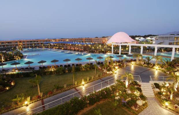 фотографии Blue Lagoon Resort изображение №36