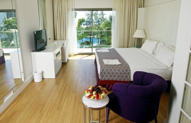 фото Grand Yazıcı Hotel & Spa Bodrum изображение №6