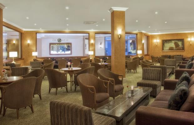 фотографии AKKA Alinda Hotel (ex. Kiris Alinda Beach) изображение №24