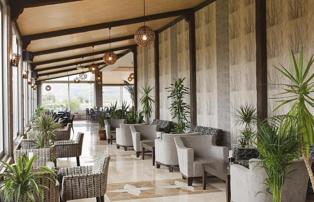 фото отеля Orucoglu Thermal Resort изображение №49