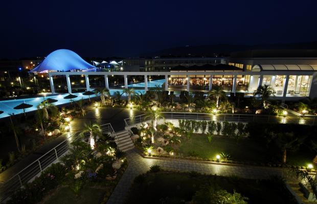 фото Blue Lagoon Resort изображение №22