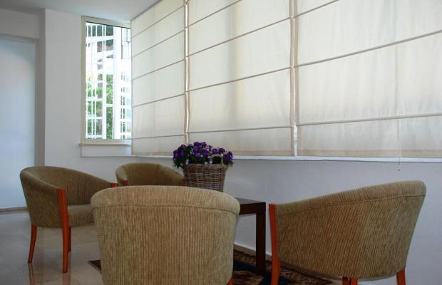 фотографии отеля Villa Adora Beach изображение №39