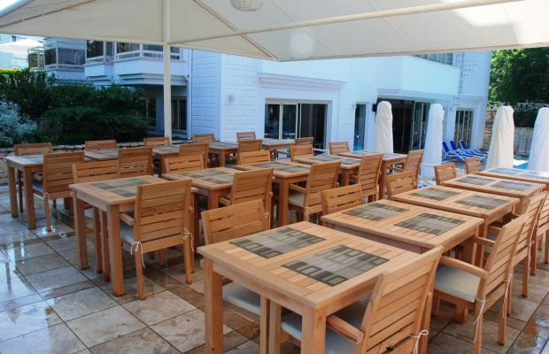 фото отеля Villa Adora Beach изображение №29