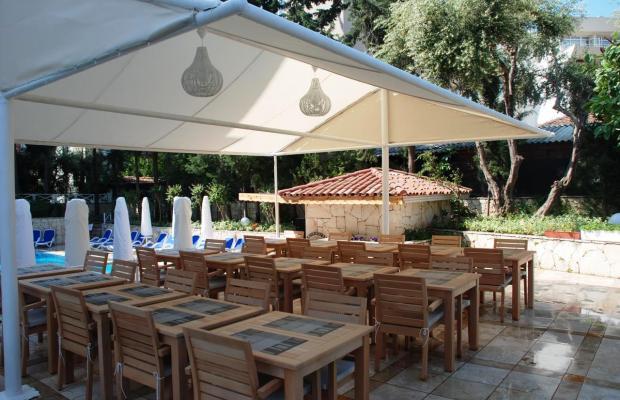 фотографии отеля Villa Adora Beach изображение №27