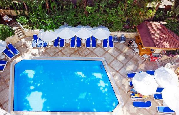 фотографии Villa Adora Beach изображение №4