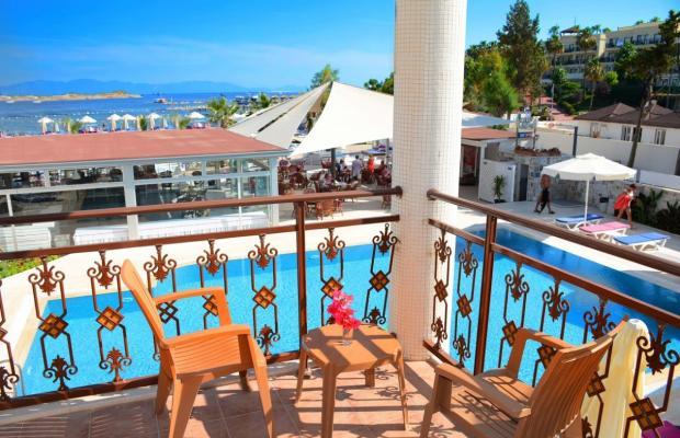 фотографии Gumbet Beach Resort изображение №8