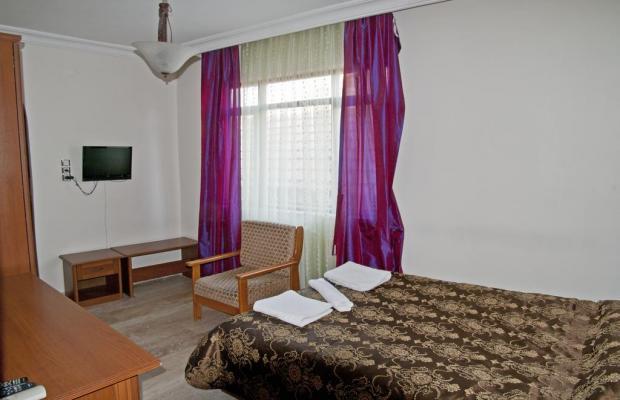 фото Hotel Koray изображение №14
