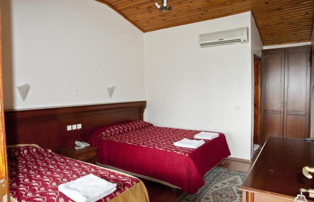 фото отеля Hotel Koray изображение №5