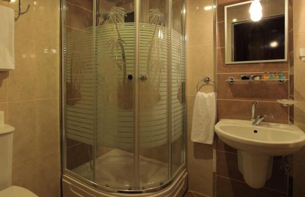 фотографии отеля Verda (ex. Ogulturk) изображение №7